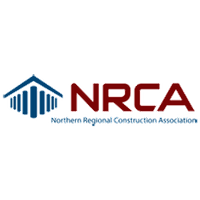 Northern Regional Construction Association (NCRA)