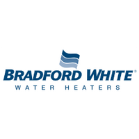 Bradford White® Water Heaters
